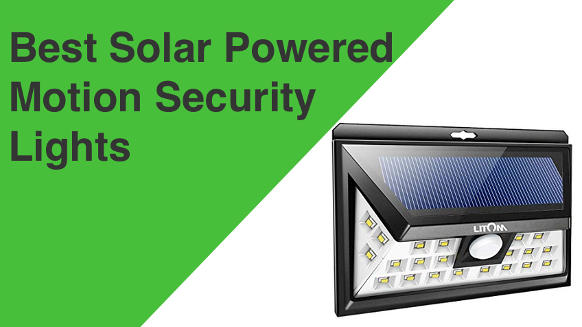 with IP65 Waterproof with Wide Angle Aootek Solar Outdoor Motion Sensor Lights Upgraded Solar Panel to 15.3 in2 and 3 Modes Security//Permanent On All Night//Smart Brightness Control 4pack