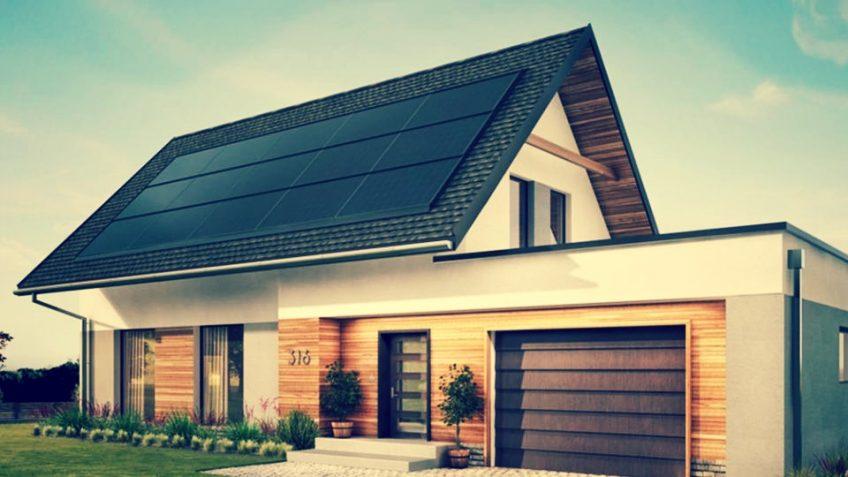 GAF Energy solar system enters Pennsylvania due to Bachman ...