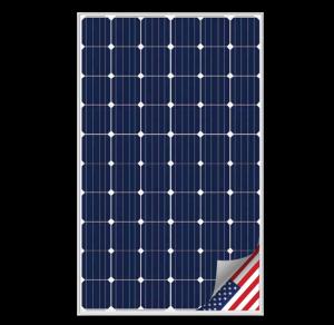 seraphimusa solar panel